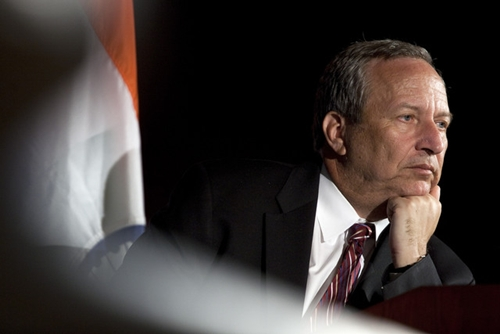 larry-summers-500-4314-1379301712.jpg
